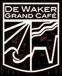 Grand Café De Waker